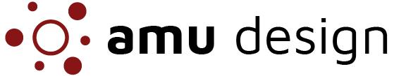 amu design / アムデザイン 京都,大阪,滋賀 写真教室